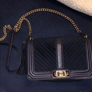 Rebecca Minkoff purse!!